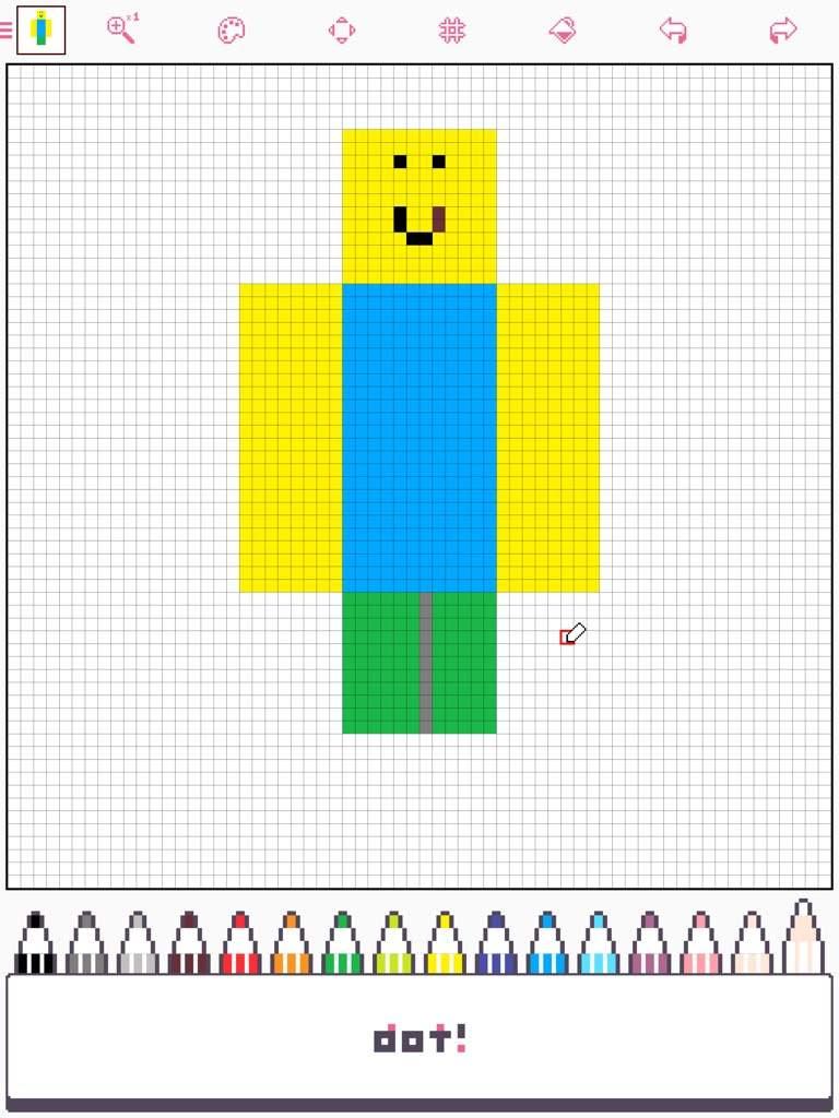 Pixel Drawing Free Download Best Pixel Drawing On - boy roblox logo roblox amino