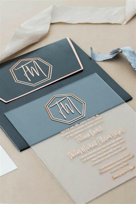 #invitation #design #vanevents #wedding #newdesign #