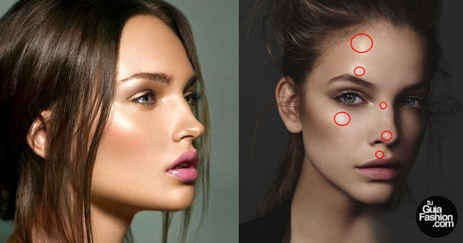 conoce-la-nueva-tendencia-en-maquillaje-strobing-tu-guia-fashion