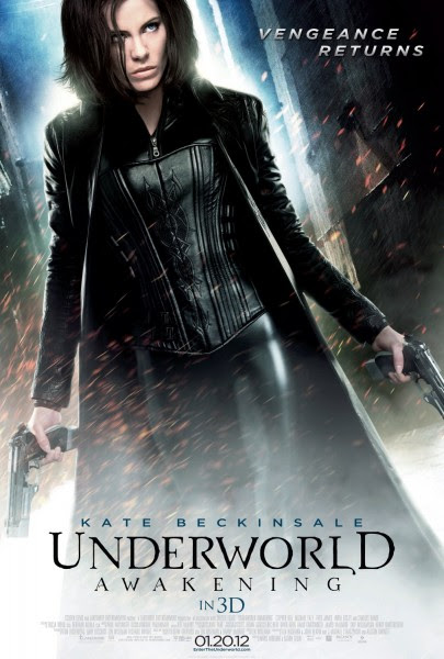 underworld_awakening_poster