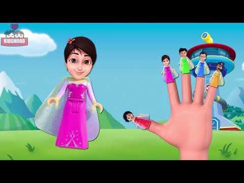 Wrong Hairs Shiva Antv Adi Mp3 Download Naijaloyalco