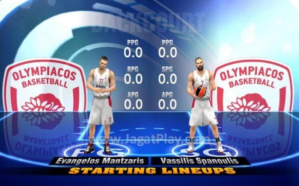 NBA 2K14 Review - JagatPlay.com (1764)