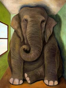 elephant-in-the-room-audialtempartem