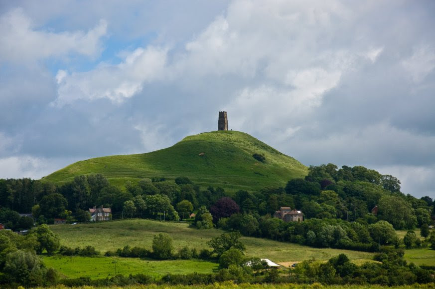glastonbury_tor_02_by_ladyxboleyn-d57nm3q