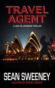 7 Travel Agent