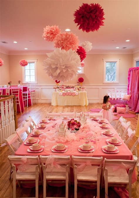 spa birthday party ideas   year olds spa  home