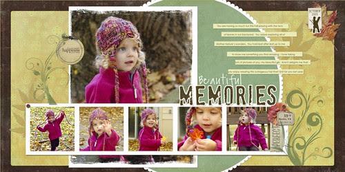 fall_memories.jpg
