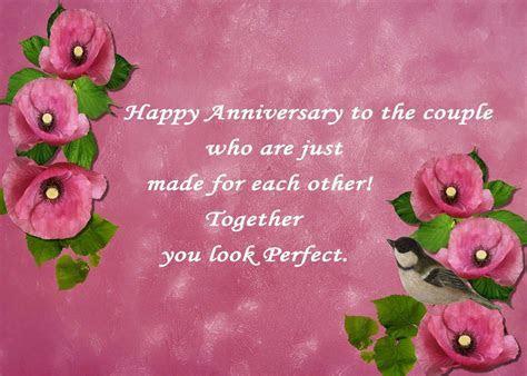 Top Anniversary Wishes   Happy Anniversary Wishes