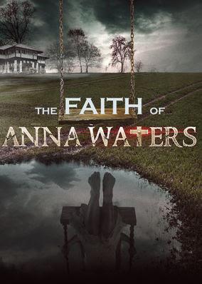 Faith of Anna Waters, The