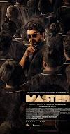 Master 2021 : TELUGU