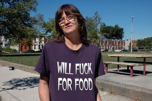 e----- will fuck for food2-1web