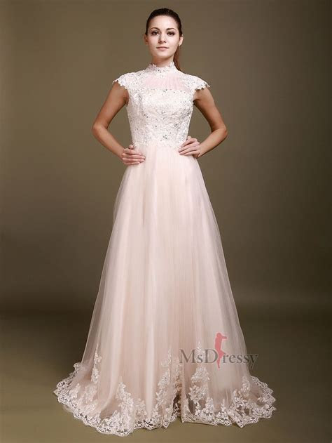 34 best images about Wedding Dresses Vera Wang on