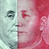 The New World Money Order to Devastate the USD on September 30