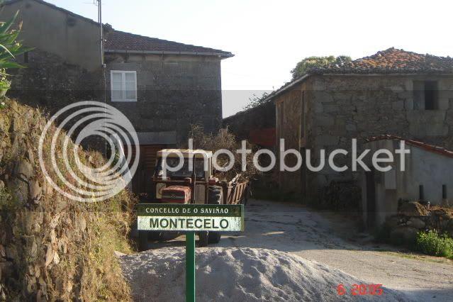 montecelo
