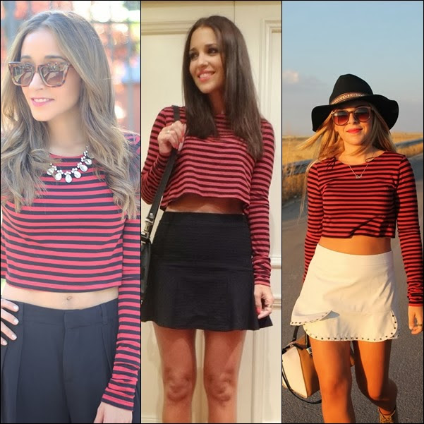 zcropped top 4