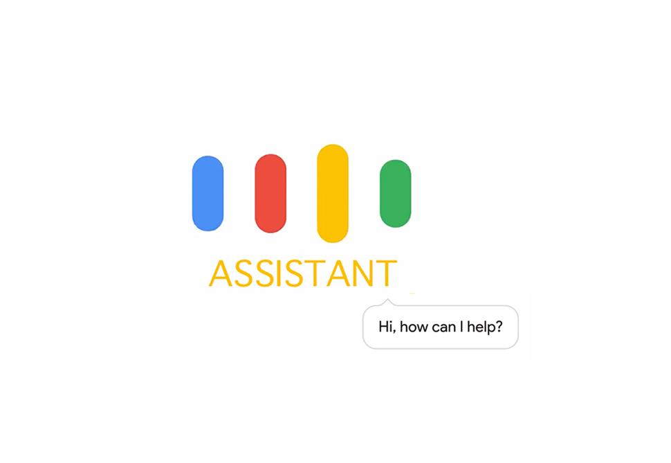 Image result for google assistant app