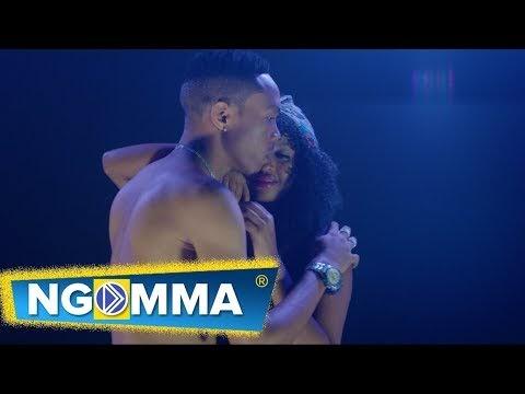 Download Video | Daplus Ft. Freeboy & Shownizzy - SOBA