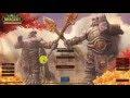 World Of Warcraft Mists Of Pandaria Descargar Gratis Español Para Pc