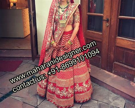 all designer boutique in amritsar on facebook   designer