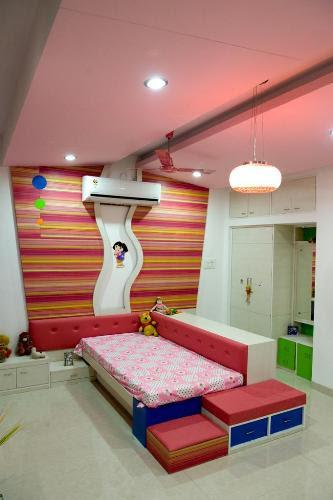 Ceiling designs | Modern Ceiling Design | POP Ceiling Designs ...