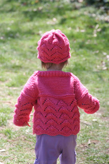 Kairine-backviewpinksweater_small2