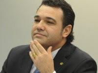 Ministério Público Eleitoral pede a impugnação da candidatura do pastor Marco Feliciano à reeleição