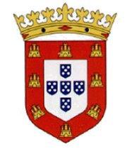 Escudo de D. João