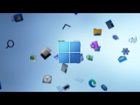 When Will Windows 11 Roll Out Hindi | Windows 11 फ्री में मिलेगा या पैसे देने होंगे?