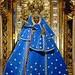 Real Monasterio de Santa María de Guadalupe,Caceres,Estremadura,España