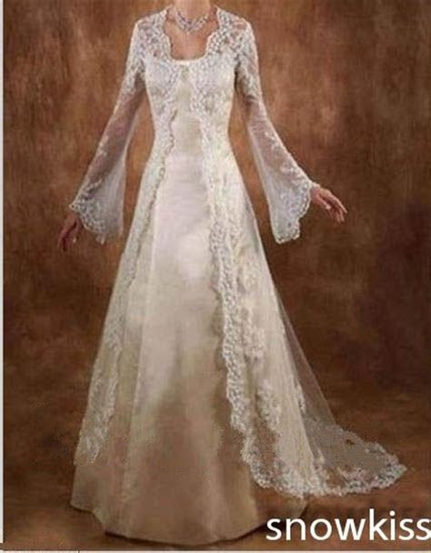 17 Best ideas about Wedding Jacket on Pinterest   Wedding