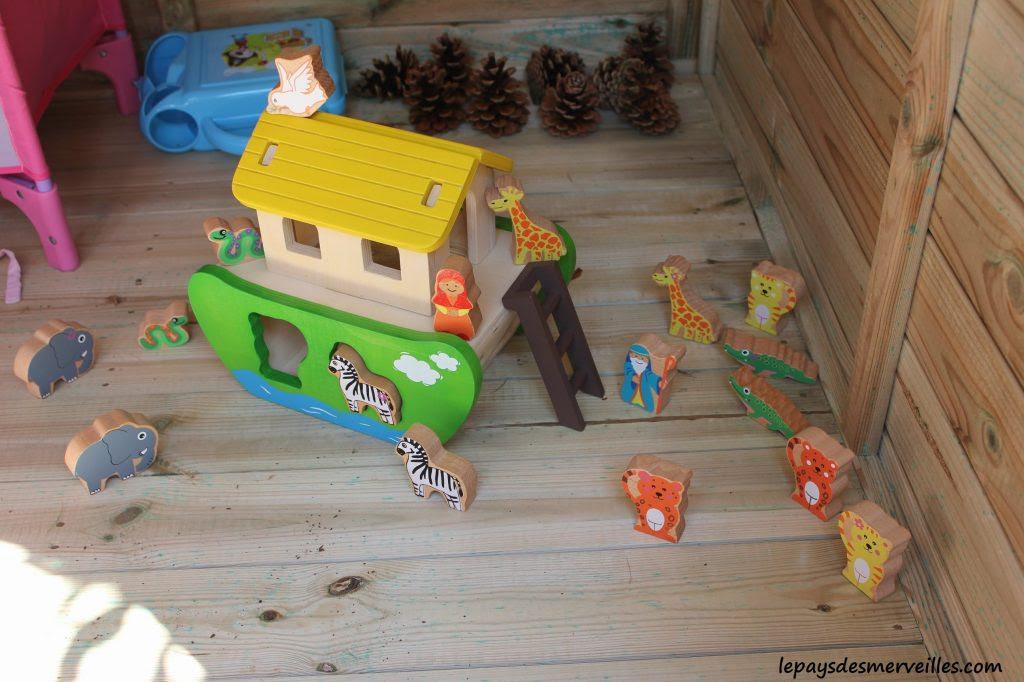 Les jouets d'arthur - Boutique de jeux et jouets en bois (4)