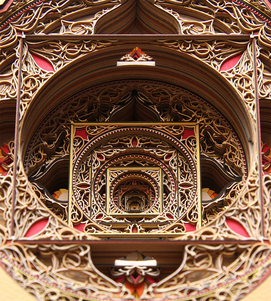architectural-laser-cut-paper-art-eric-standley-5