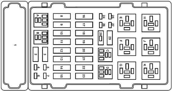 Diagram 2000 E350 Van Fuse Box Diagram Full Version Hd Quality Box Diagram Isschematic2d Angelux It