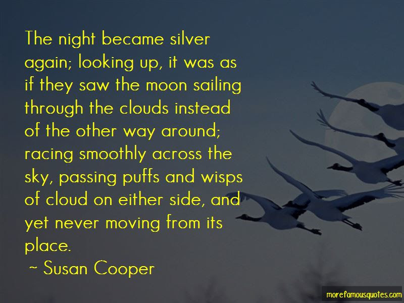 Looking To Sky Quotes Top 37 Quotes About Looking To Sky From
