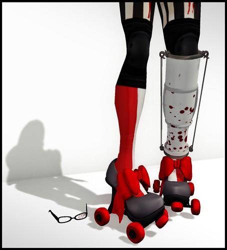 roller girl_003