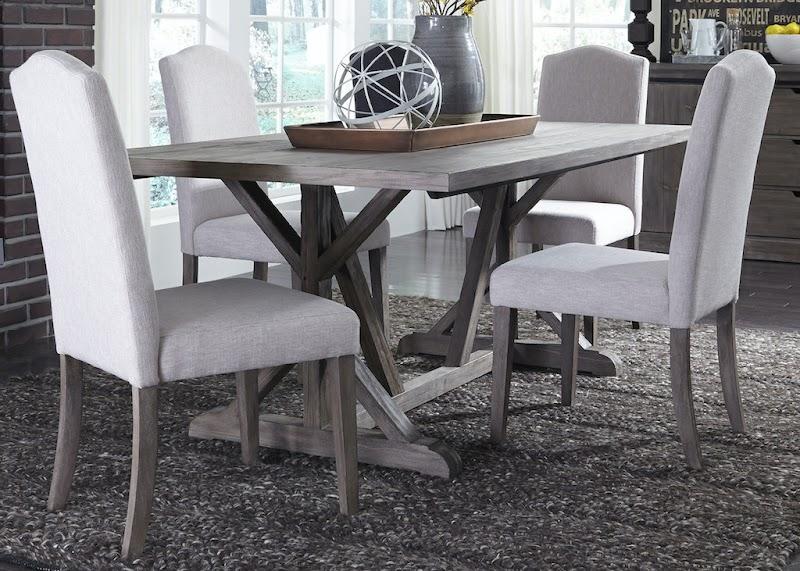 Get Inspired For Kitchen Furniture Set Price images
