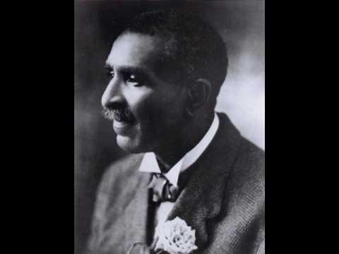 black-famous-inventors-of-pictures-az