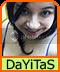 Diana: Cofundadora de 300- Mod Extreme