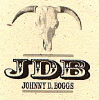 Johnny Boggs, Western Fiction, Historical Fiction, old west, wild west