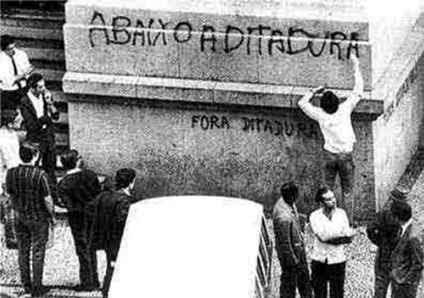 abaixo_a_ditadura57665