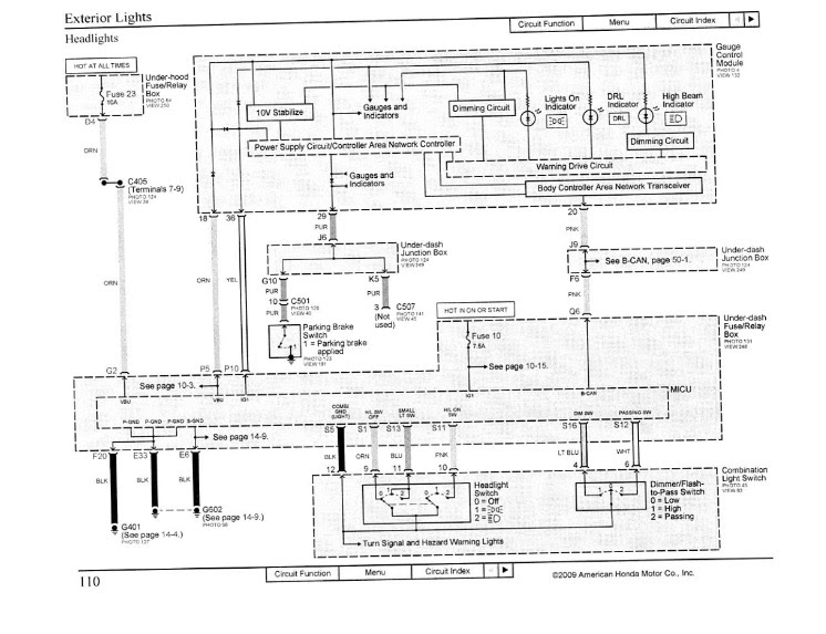 Honda Crv 2008 Wiring Diagram Wiring Diagrams Word Dome See Dome See Romaontheroad It