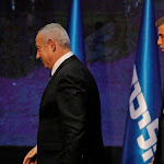 Is This the End of the Netanyahu Era?