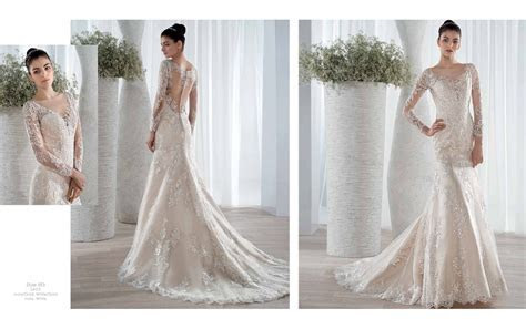 Twilight Wedding Dress ? Get the Look   EverAfterGuide