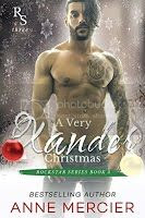 photo A Very Xander Christmas Rockstar Book 3_zpsnfrgek1j.jpg