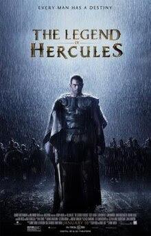 Hercules (2014 film) poster.jpg