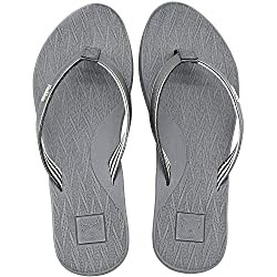 50% off coupon code for sandals