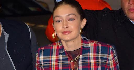 Avatar of Gigi Hadid Settles $150,000 Lawsuit Over Ex-Boyfriend Zayn Malik