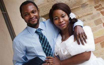Fermo, Emmanuel il nigeriano picchiato e ucciso da un ultrà