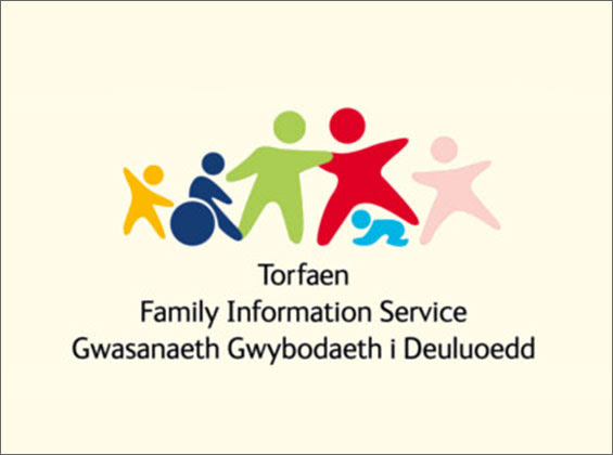 Torfaen Family Information Service