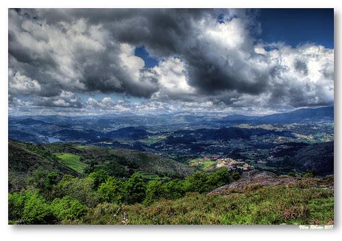 Monte das Lameiras #2 by VRfoto